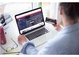 Ücretsiz Online Eğitim Alabileceğiniz En iyi 5 Sertifika Sitesi
