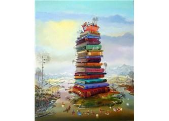 Edebiyat Kulesi