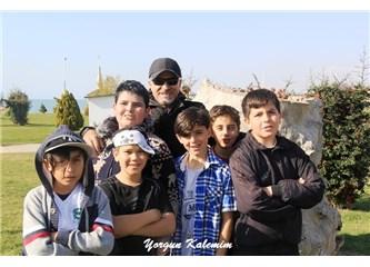 Beyşehirli Gençler