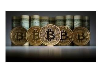 Bitcoin Çılgınlığı