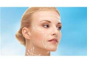 Ameliyatsız Yüz Estetiklerinde Son Teknolojiler