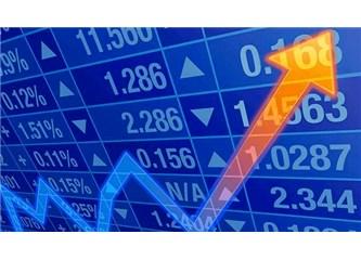 Borsa Yükselmeye Devam Edecek mi