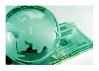 Ekonomik Kriz mi, Siyasi Kriz mi?