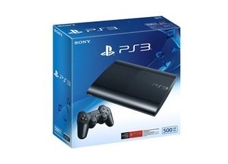 Playstation 3 Olsa da Oynasak (PS3 İçin Unutulamayanlar, Oyun Önerileri, Akıldan Silinmeyenler…)