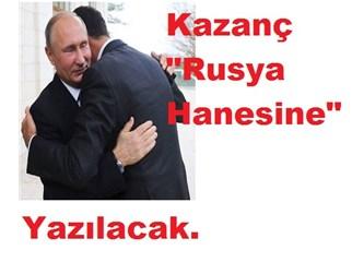 Soçi, Rusya'ya Türkiye'yi Kazandıracak mı?
