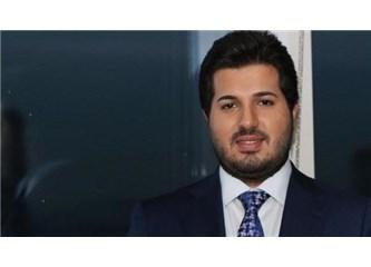 Zarrab Davası Türkiye'ye Niye Zarar Versin ki?