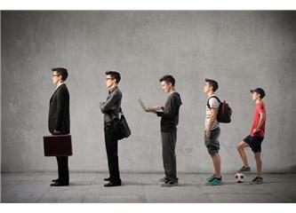 Genç Girişimci Destek Kredisi Nedir?