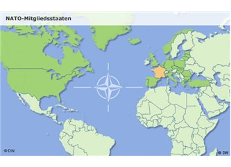 NATO'dan Ne Hayır Gördük? Girmeseydik Ne Olurdu?