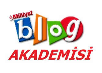 MB Akademisi
