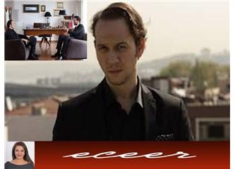 Çukur Dizisinde Köstebek Selim Karakterinin Sırrı/ Öner Erkan Zirveye Yerleşti