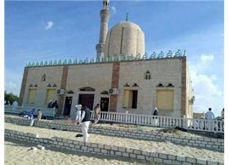 Mısır'da Mezalim