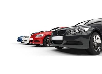 Sıfır Kilometre Araç Satın Alan Tüketicilerin Hakları