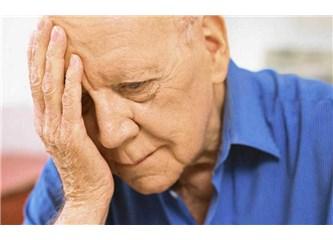 Parkinson, Alzheimer'e Dikkat! Beyne İyi Gelen Yiyecekler