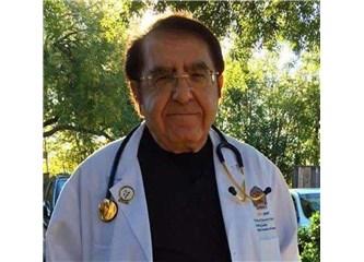 Doktor Nowzaradan Bizden Biri
