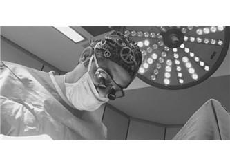 Kepçe Kulak Ameliyatı (Otoplasti) Nasıl Yapılır?