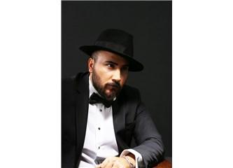 Kayıp Şehrin Belediye Başkanı: Berzah