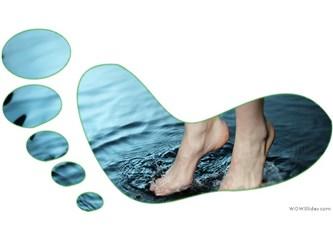 Ayakkabıyı Kaliteli ve Uyguna Bulmak