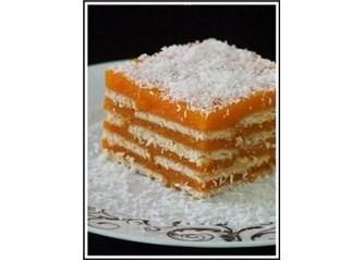 Evde Yapılan Pasta Börek Çörek Hangisini Yiyelim