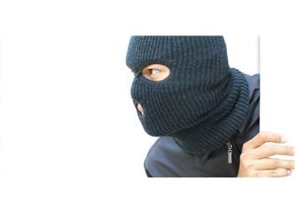 Hırsız Fıkraları