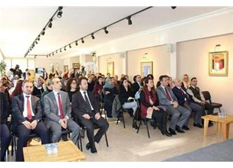 Safranbolu Belediyesi Nefes Eğitimi Konferansı