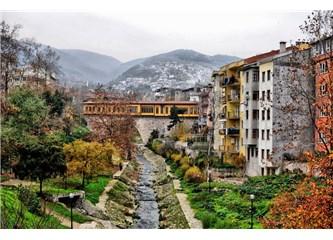 Bursa'da Bir Gün - 2