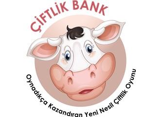 """Çiftlikbank - Bir Bilgi""""Soyar"""" Oyunu..."""
