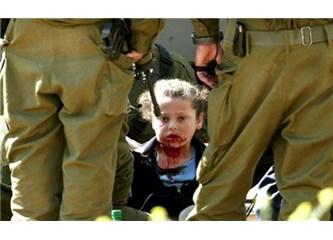 PKK, Taliban, DEAŞ ve PYD= İsrail