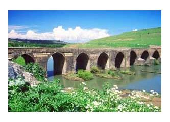 Diyarbakır'a   Yolculuk (1)