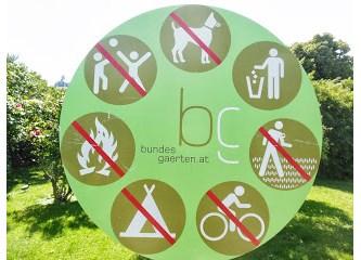 Parklar Yapıyoruz Stres Atalım Diye!  Acaba Öyle mi?