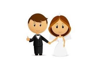 İkinci Doğum: Evlilik