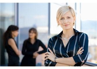 Kadın Girişimci Destek Kredisi Nedir?