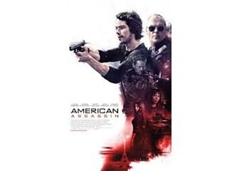 Suikastçı (American Assassin) Filmi Üzerinden Ülkemizi Kötü Yansıtan Hollywood Üzerine