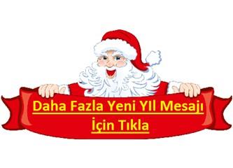 Eyy İkibinonsekiz (2018)