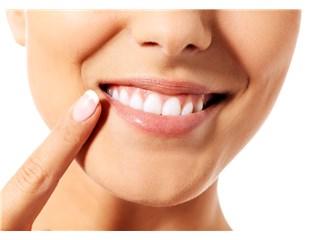 Diş Minelerimizi Nasıl Koruyabiliriz?