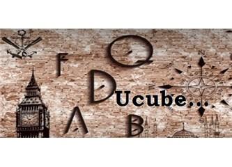 Ucube