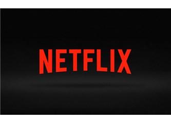 Netflix 'de Mutlaka İzlemeniz Gereken 30 Yabancı Dizi