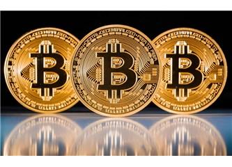 Bitcoin Sanal Para Birimi..