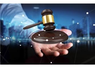 Anlaşmalı Boşanma Davası Nedir, Nasıl Açılır? Tüm Soru ve Cevapları