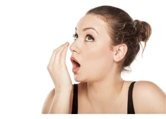 Ağız Kokusu ve Diş Çürükleri Olmadan Yaşayabilirsiniz. İşte 9 Adımda Ağız ve Diş Sağlığı