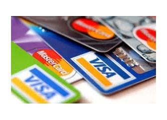 Türkiye'de Kullanılan Kredi ve Banka Kartı Sayısı …