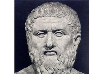 Platon ve İdealar Kuramı