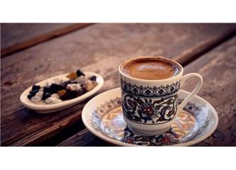 Gerçekten Kahveyi Seviyor musun?