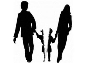 Boşanmayla Başlayan Sorunlar