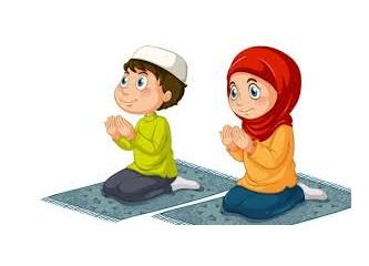 Kur'an-ı Kerim'den Mesaj Var-20