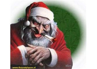 Nedir Bu Noel Sevdası?
