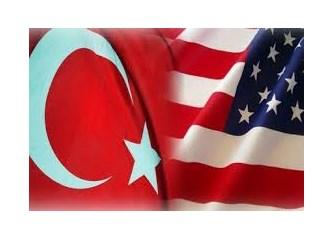 ABD Stratejisi ve Türkiye