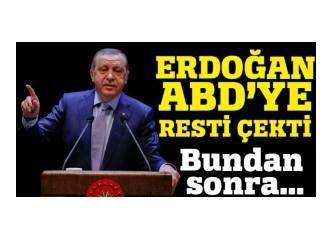 """Türkiye Kriz Yaşadığı Ülkelerle Köprüleri Atmadığı İçin """"Hey Trump"""" Restinden Zarar Görmüyor"""
