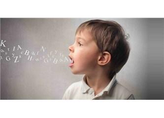 Kekemelik Görülen Çocuklarda İzlenecek Yöntemler