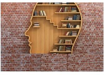 Okumak ve Teknikleri