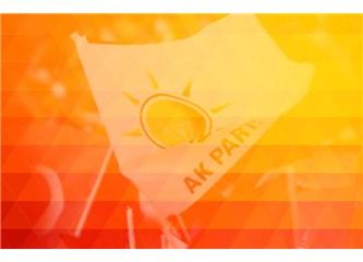 Türk Modernleşmesinde AK Parti ve Laiklik